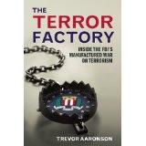 Terror Factory (Amazon)