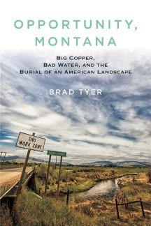 TYER-Opportunity,Montana-CHAPMAN