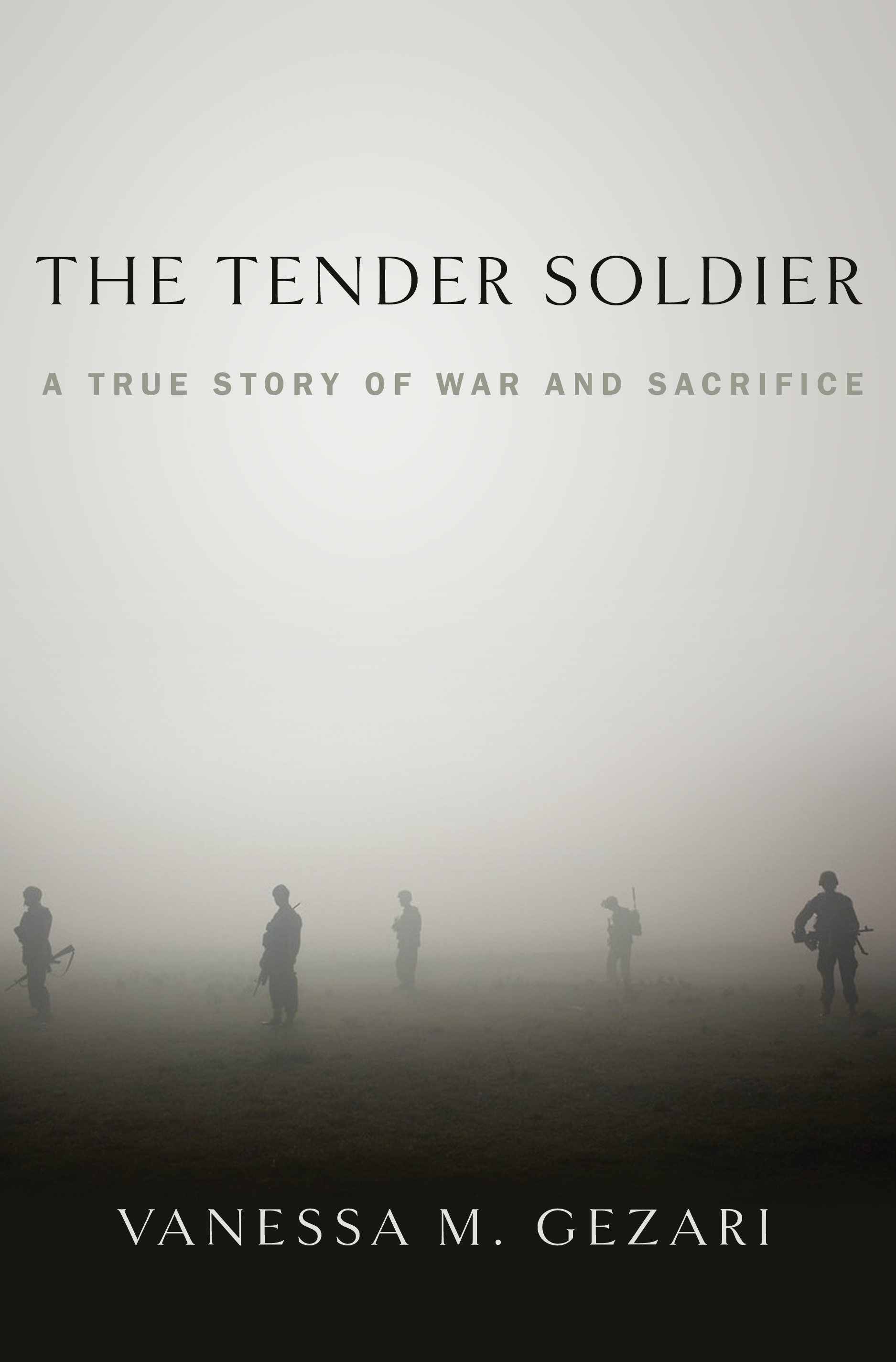 true war story essay Essays - largest database of quality sample essays and research papers on how to tell a true war story.