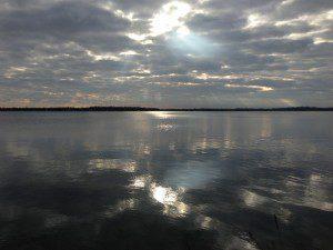 Lake-Monona-1024x768