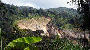 07-Landslide