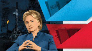 ukraine_Clinton