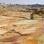 gold-mine-landscape-3