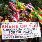GMO demo Hawaii 015