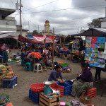 IMG_3479.JPG Guatemala