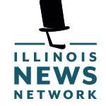INN_logo