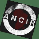 ancir_logo