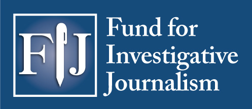 The Fund for Investigative Journalism