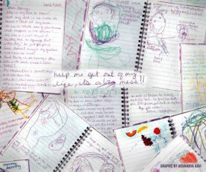 diary_graphic