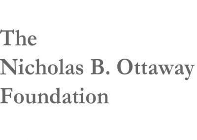 Ottaway Foundation