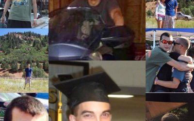 Should Civilians Investigate Police-Related Shootings in New Hampshire?