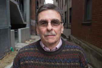 Ralph Dunlop