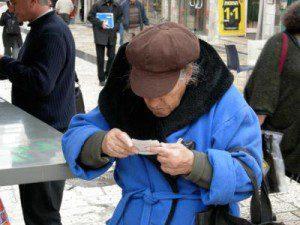 elderly_lotto