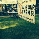 Save Our Farms